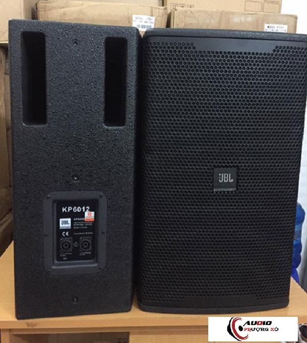 Loa JBL KP 6012 Trung Quốc loại 1