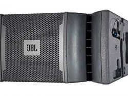 Loa array JBL VRX928LA